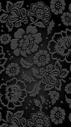 Die 384 Besten Bilder Von Wallpaper Schwarz Black White