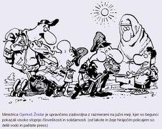 Jetsons sex karikatúry