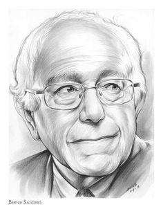 15 Things You Didn't Know About Bernie Sanders | Daily Kos | The writer must be a person from Vermont. Click to read and share the full article that I'm sure you will find as interesting as I did.