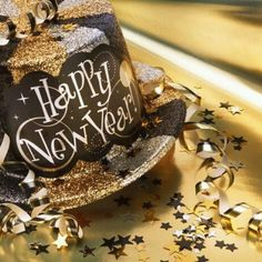 New Year's Eve party ideas. New Year's Eve food ideas. New Year's Eve game ideas. New Year's Eve Decorations Happy New Year 2016, Happy New Year Everyone, Happy 2015, New Year's Eve Celebrations, New Year Celebration, New Years Hat, Auld Lang Syne, Nye Party, Party Bus