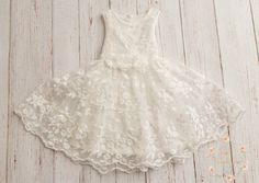 Hey, I found this really awesome Etsy listing at https://www.etsy.com/ca/listing/254335608/girls-dress-lace-flower-girl-dress-girls