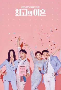 Cha Tae-hyun, Bae Doo-na try to have The Best Divorce in KBS rom-com Korean Drama Watch Online, All Korean Drama, Korean Drama Movies, Cha Tae Hyun, Kdrama Recommendation, Jong Hyuk, Kbs Drama, Watch Drama, Drama Tv Series