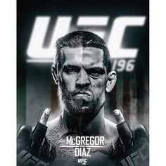 abfd44b3e924 Conor McGregor vs Nate Diaz Jiu-jitsu