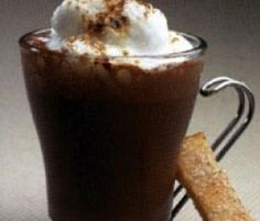 Pudding, Snacks, Chocolates, Tableware, Smoothies, Desserts, Food, Frappe Recipe, Sherbet Recipes