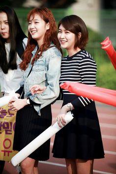 #CheeseInTheTrap #ParkHaeJin #KimGoEun #SeoKangJoon #NamJooHyuk #ParkMinJi