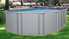 We offer the best in swimming pool covers. Whether you are looking for a solar cover, winter cover, or a pool leaf net we offer the proper cover you. Oval Above Ground Pools, Above Ground Pool Cover, Above Ground Swimming Pools, In Ground Pools, Solar Pool Cover, Oval Pool, Pool Liners, Pool Chemicals, Pool Equipment