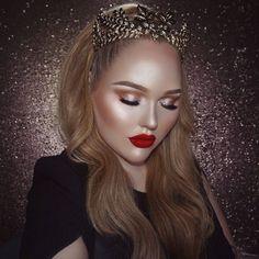 The Power Of Makeup by Nikkie Tutorials