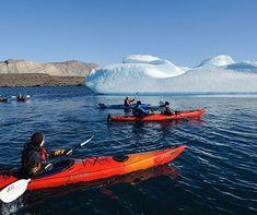 Kayaking-in-Greenland-©-Sandra-Petrowitz-Oceanwide-Expeditions
