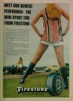 1971 Firestone ad.