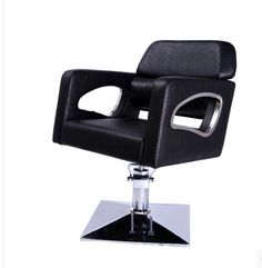 570.00$  Buy here - http://aliqg6.worldwells.pw/go.php?t=32734330024 - New high-end hair salons dedicated drop hairdressing chair. Beauty hair barber chair.