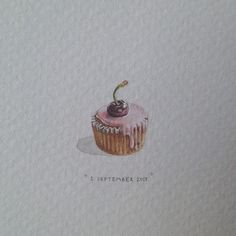 Paintings for Ants - the art of Lorraine Loots