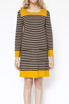 Sonia_milano_stripe_dress_2