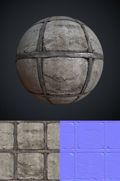 Half timber wall by Leonid-k on DeviantArt Uv Mapping, Texture Mapping, 3d Texture, Stone Texture, Game Textures, Textures Patterns, Vray Tutorials, Timber Walls, Moon Design