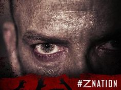 ZCast Interview with Keith Allan