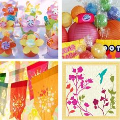 Image detail for -candyland-theme-party-favors-i15.jpg
