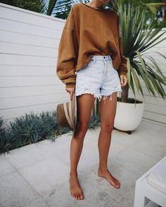Fashion Tips Moda .Fashion Tips Moda Short Outfits, Trendy Outfits, Cute Outfits, Mod Outfits, Fashionable Outfits, Night Outfits, Grunge Outfits, Looks Street Style, Looks Style