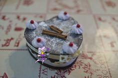 scatola torta a cuore di balsa.. www.daphnedj.eu