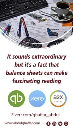 #AG_Bookkeeping #bookkeeping_services_near_me #bookkeeping_firms_near_me #bookkeepers_near_me #bookkeeping_near_me #bookkeeping_companies_near_me #QuickBooks #Quickbooks_online #QBO #Bookkeeper #Bookkeepers #Bookkeeping Bookkeeping And Accounting, Bookkeeping Services, Quickbooks Online, Balance Sheet, Facts, Reading, How To Make, Reading Books