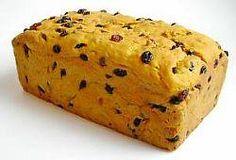 SAFFRON CAKE | 8oz (225gm) flour 3-4oz (85-110gm) butter 6oz (170gm) sugar 1 egg 1 gill (140ml) warm water packet saffron pinch salt 3oz (85gm) seedless raisins ¼oz (15gm) yeast 1oz (25gm) candied peel. And at this point you wish Pinterest didn't have a 500 character limit!     ✫ღ⊰n