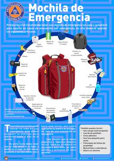 infografia mochila de emergencia.jpg - Google Drive