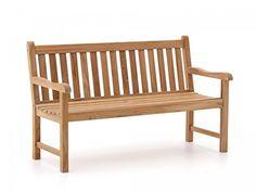 Gartenbank Sunyard Wales aus massivem, unbehandeltem Holz... https://www.amazon.de/dp/B01ALP0YMC/ref=cm_sw_r_pi_dp_x_jzNgAbWEDCF5H