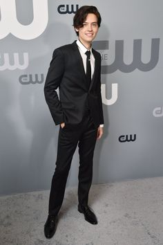 Cole sprouse at cw network upfront presentation in new york city. Cole Sprouse Jughead, Cole M Sprouse, Dylan Sprouse, Karan Brar, Zack Y Cody, Riverdale Cole Sprouse, Dylan And Cole, Cancer Man, Riverdale Cast