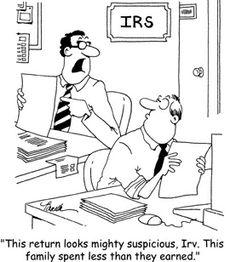 Accounting II need help.?