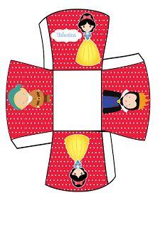 Imagens e fundo para festa Branca de Neve! - Guia Tudo Festa - Blog de Festas - dicas e ideias!