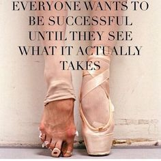 Quotes and Motivation QUOTATION – Image : As the quote says – Description Sharing is love, sharing is everything