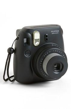 Fujifilm 'instax mini 8' Instant Film Camera available at #Nordstrom
