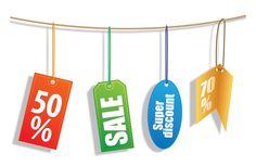 Top 5 van de beste kortingscode & promotie websites