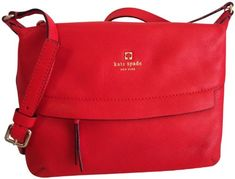 Kate Spade New York Geranium Leather Grant Park Starla Crossbody Shoulder Bag kate spade new york http://www.amazon.com/dp/B00BKOD55C/ref=cm_sw_r_pi_dp_jLMuvb1WVTTKT