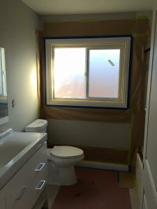 Pro #550226 | OC builder | Garden grove, CA 92843 Oc, Mirror, Bathroom, Garden, Furniture, Home Decor, Washroom, Garten, Decoration Home