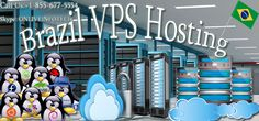 Complement Business Growth with Performance of #Brazil #VPS #Hosting :  http://spainservers.com/complement-business-growth-performance-brazil-vps-hosting/