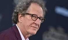 News Corp& 'truth' defence unacceptable in the defamation case of Academy Award winner Geoffrey Rush