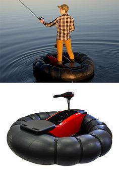 Search: boat | OhGizmo!