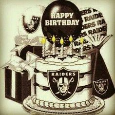 Raiders | Oakland Raiders | Pinterest | Raiders