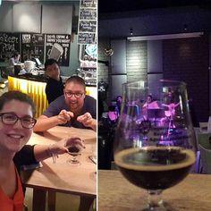 In diretta da Kuala Lumpur le serate speciali dei nostri amici Laura&Matteo #ourclientsarebetterthanyours  http://ift.tt/2lBDcZz