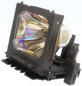 Nové lampy pro domácí projektory...  Mnoho variací pro vaše projektory. Rychlé dodání a skvělé ceny