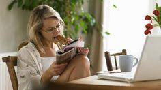 Studi Sebut Stres Bisa Hilangkan Manfaat dari Konsumsi Makanan Sehat - Detikcom