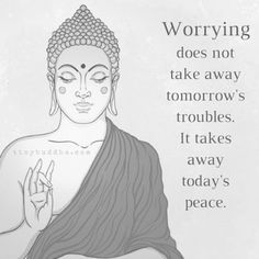 105 Buddha Quotes Youre Going To Love 40