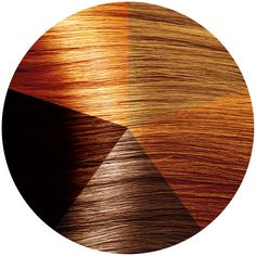 Mix Henna, Indigo & Cassia in different proportions to create your own hair color! Dyed Natural Hair, Natural Hair Styles, Henna Hair Color, Mixed Hair, Strawberry Blonde, Curly Girl, Your Hair, Indigo, Beauty Products