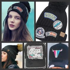 Omg!! Cc hats coming here!!!Beanies here in cc #ootd #outfitoftheday #lookoftheday  #fashion #fashiongram #style #love #beautiful #currentlywearing #lookbook #wiwt #whatiwore #whatiworetoday #ootdshare #outfit #clothes #wiw #mylook #fashionista #todayimwearing #instastyle #Boutique #bohostyle @carriesclosetshop  #outfitpost #fashionpost #todaysoutf