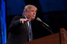 Donald Trump may feel Latino voters' wrath  Latino political observers are hoping that anger against Donald Trump will translate into political action, voter registration, millennials at the polls.