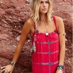 Summer Collection 2014 for Women by Allure Clothing (Mosta)
