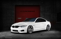 bmw m3 - Google Search