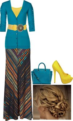 """Untitled #97"" by chattertongirl on Polyvore"