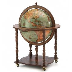 bar-globe-with-classic-zoffoli-design-dedalo-laguna