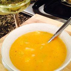 Carrot, Potato, and Cabbage Soup - Allrecipes.com