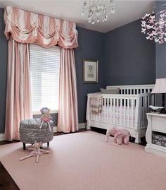 416 Meilleures Images Du Tableau Chambre Bébé Playroom Baby